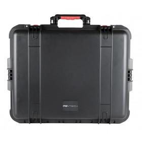 Кейс чемодан для Ronin S