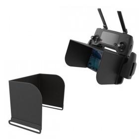 Бленда L128 Mavic RC Monitor Hood for phone (Black)