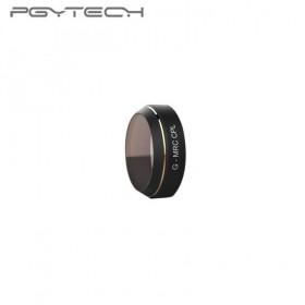 PGYTECH G-MRC-CPL Фильтр Для MAVIC PRO