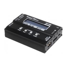 Зарядное устройство SkyRC iMAX B6 Evo 6A/60W без/БП универсальное (SK-100168)