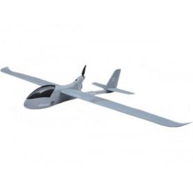 Модель р/у 2.4GHz планера VolantexRC FPVRaptor V2 (TW-757-V2) 2000мм PNP