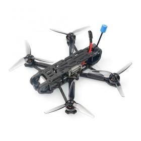 BetaFPV X-Knight 35 FPV Quadcopter (HD Digital VTX)