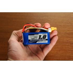 Turnigy 1000mAh 3S 30C Lipo Pack