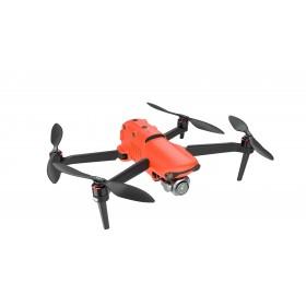 Квадрокоптер Autel Robotics EVO 2 PRO