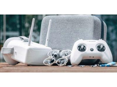 FPV дроны от компании BetaFPV