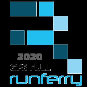 Автопилот Runferry - второе поколение