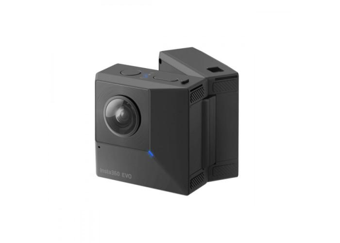 Панорамная камера Insta360 EVO