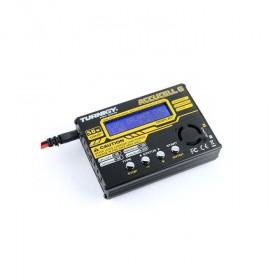 Зарядное устройство Turnigy Accuell 6 50W 6A