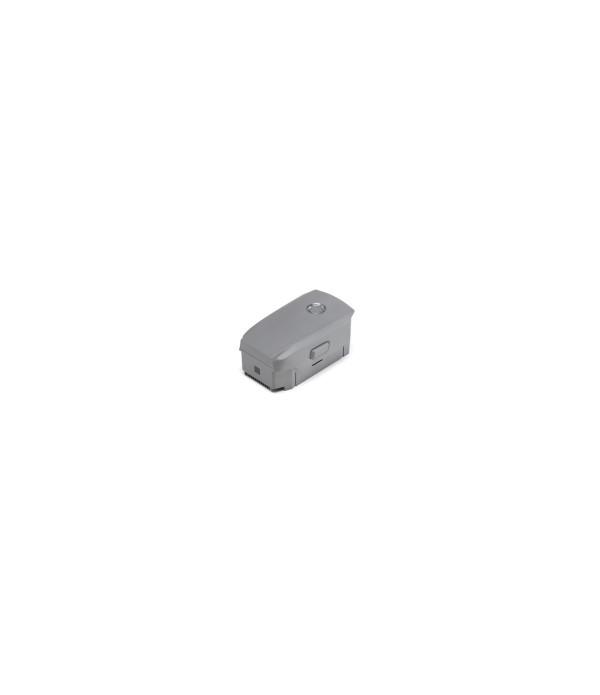 Интилектуальная батарея для Mavic 2 объёмом 3850 mAh
