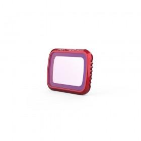 UV фильтр для Mavic Air 2 PGYTECH