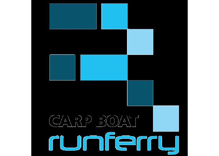 Автопилот Carpboat navigator