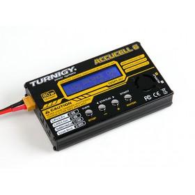 Зарядное устройство Turnigy Accuell 6 80W 10A