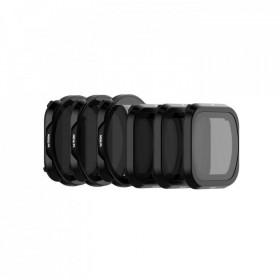 Комплект фильтров для DJI Mavic 2 Pro (Standard Series - 6 шт.)