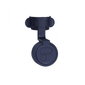 Защита камеры и подвеса для DJI Phantom 4 Pro
