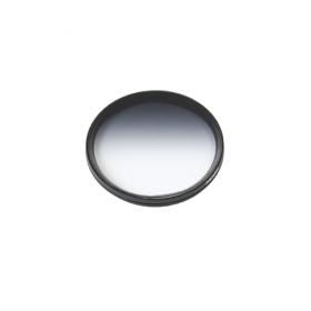Фильтр для DJI Zenmuse X5/X5R/X5S (ND8)