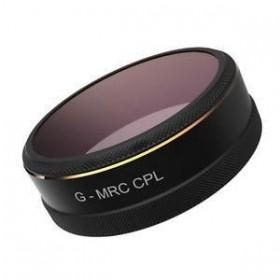 Фильтр для PHANTOM 4 PRO MRC CPL
