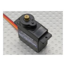Сервопривод металлический Turnigy TGY-R5180MG 180 градусов
