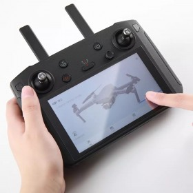 Защита экрана для DJI smart controller